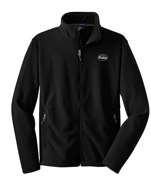 Port Authority Value Fleece Jacket -